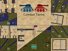 Combat Tanks Video Trailer
