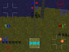 Combat Tanks Screenshot 2