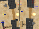 Combat Tanks Screenshot 3