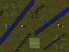 Combat Tanks Screenshot 4