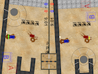 Combat Tanks Screenshot 5