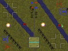 Combat Tanks Screenshot 6