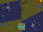 Combat Tanks Screenshot 7