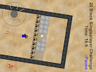 Combat Tanks Screenshot 10